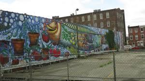 Philadelphia Mural Arts Love Letter Tour by Street Art Philadelphia Picture Of Mural Arts Program Of