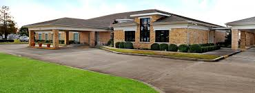 funeral home greenwood funeral home new orleans la funeral home and cremation