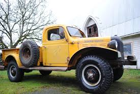 1957 Dodge Power Wagon W300, Civilian Model, PTO - For Sale, Seattle WA 7 Smart Places To Find Food Trucks For Sale Austinfood Atlanta Best The Images Collection Of Seattle Coffee Trucks For Sale Truck Food Sound Ford News Acura Tacoma Goods Used Inventory Cars 1984 Ranger Xl Wa Rangerforums Craigslist By Owner Lovely 50 Toyota Dump Truck Wa Van Box In Washington Seattle_axminimus_food_truck_03jpg Foodtruck Pinterest Australiafood Albertafood