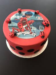 ladybug torte geburtstag torte geburtstag kuchen kinderparty