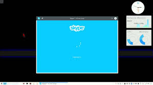 How To Bypass VoIP (Skype) Service Restriction On Kubuntu - YouTube Creative Ep480 Voip Skype Headphones Pc Headsets With Mic Dual Messenger Im Voip Instant Messaging Icon Discord Voip By Gamers For Windows 10 Download Internetdect Phone Voip3211s05 Philips The Allinone Lync Sver Business Alternatives And Similar Software Alternativetonet Learning Unit 6 Intranet And Extranet Ppt Video Online Download Blocked In Uae Labours 429273 Skype Handsfree Headset Headphone Microphone Black