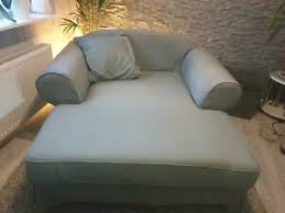sessel möbel gebraucht kaufen in lengede ebay kleinanzeigen