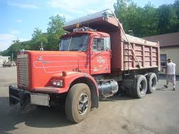 1987 Diamond Reo C116 64DB Tandem Axle Dump Truck For Sale By Arthur ... Diamond Reo Trucks Lookup Beforebuying 1973 Reo Royale For Sale Autabuycom 1938 Speedwagon Sw Ohio This Truck Is Being Stored Flickr Reo 1929 Truck Starting Up Youtube 1972 Dc101 Trucks T And Tr Bangshiftcom No Not The Band 1948 Speed Wagon Is Packing Worlds Toughest Old Of The Crowsnest Off Beaten Path With Chris Connie Amazoncom Amt 125 Scale Tractor Model Kit Toys Games 1936 Ad01 Otto Mobile Pinterest Ads Cars C10164d Tandem Axle Cab Chassis For Sale By Single Axle Dump Walk Around