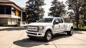 100 F450 Truck 2019 Ford Super Duty Pricing Features Ratings And Reviews