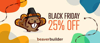 Beaver Builder Black Friday - Cyber Monday Sale! (2019 ... Freshly Subscription Deal 12 Meals For 60 Msa Klairs Juiced Vitamin E Mask Review Coupon Codes 40 Off Promo Code Coupons Referralcodesco 100 Wish W November 2019 Picked Fashion A Slice Of Style My 28 Days Outsourced Cooking Alex Tran Prepackaged Meal Boxes Year Boxes Spicebreeze June 5 Fresh N Fit Cuisine Atlanta Meal Delivery Service Fringe Discount Sandy A La Mode January Box