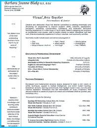 Creative And Extraordinary Art Teacher Resume For Any Level ... Resume Excellent Teacher Resume Art Teacher Examples Sample Secondary Art Examples Best Rumes Template Free Editable Templates Ideaschers If You Are Seeking A Job As An One Of The To Inspire 39 Pin By Shaina Wright On Jobs Mplate Arts Samples Velvet Language S Of Visual Koolgadgetz Elementary Beautiful Master Professional