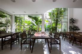100 Glass Walls For Houses Tropical Plants And Geometric Glass Walls Screen House And