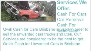 Cash For Unwanted Cars In Brisbane | Cash For Unwanted Cars In ... Cash For Junk Semi Trucks Webuyjunkcarsillinois Cash Ford Cars Trucks Vans Utes Suvs 4x4s In Sydney Nsw Tampa Bays 1 Car Buyer We Come To You Used Car Removal Sydney Removal Pinterest Roscoes Junk Get Paid Cash And Truck Auto Wreckers Isuzu All Ontario Recycling Pay For Scrap Metal Unwanted Parts On 210 Cormack Rd Wingfield Sa 5013 Craigslist Greensboro Sale By Owner Yard Syndey Salvage Damaged Removals New Zealand Nz