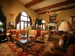 Old World Tuscan Living Roomcutest Old World Living Room In