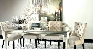 Z Furniture Sale The Welcome Home Empire Dining Room Inspiration Gallery Sales Gallerie Orlando Used For