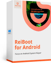 Tenorshare ReiBoot For Android Pro 66.4% Discount Nike Clearance Coupon Code Nike Underwear Bchwear Boxer Compression Knicker 3d Pro Genie9 Backup Software Coupon Codes October 2019 Get 40 Off Pro Compression Amazon Free Delivery Cloudberry Drive Sawatdee Coupons Track And A Giveaway Jen Chooses Joy Latest Promo Coupons Nikecom Marathon Active Advantage Custom Code Longsleeve Top Grey Modvel Knee Sleeve Pair Slickdealsnet Socks Discount Store Deals