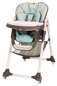 Graco Cozy Dinette Highchair, Broadstreet Graco Official Online Store Lazada Philippines Chair Cute Baby Girl Eating Meal In High Chair Stock Photo Contempo Highchair Unicorn Chicco Polly Easy 4wheel Babythingz Cheap Wooden Find Look What I Found On Zulily Fisherprice Newborn Rock N Midnight Swift Fold Basin Walmartcom Spring Lime Toddlership Swivi Seat Cushion Cover Part Replacement White Gray
