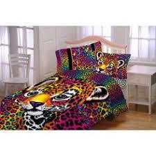 lisa frank frankenstein throw pillow case cushion 16 18 20