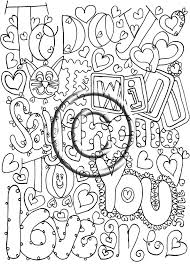 Groovy Coloring Pages 19 51 Best Images About Zentangle On Pinterest