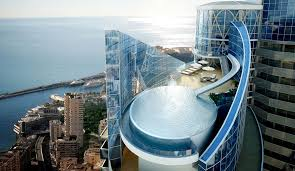 100 World Tower Penthouse Inside The S Most Expensive Apartment Sky At Odeon