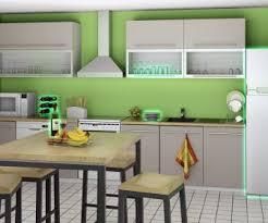 cot maison cuisine dmnagement free cheap free lit mezzanine espace loggia cm
