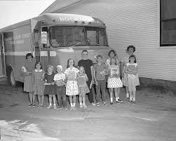 50 Years Of Bookmobile Service Celebrated | News | Hastingstribune.com Lae Vocopoint Operations Lcl Truck Equipment 121 East J Street Hastings Ne 68901 Arcbest Cporation 2017 Annual Report Snow Removal Update And Dtown Overnight Parking Reminder Local Amazoncom Tyger Auto Tgbc1f9030 Roll Up Bed Tonneau Cover Need Faster Delivery For Your Ftl Full Truckload Ltl Less 1969 Intertional Loadstar 1600 Dump Truck Item H1133 S Freight Information Highway Cargo Visibility Protype Fhwa Jcp Jcp_adm Slow Start Derails Husker Offense Huskershqcom Theipdentcom Globalink Logistics