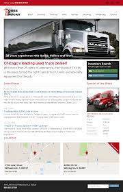 House Of Trucks Competitors, Revenue And Employees - Owler Company ... Kaitlan Collins On Twitter A Fire Truck A Bucket And Fancing Your Semi Truck Or Trailer House Of Trucks Coffee Street Tulsa Food Roaming Hunger Hoopz Bbq Crawfish Houston Sell Used To Us Split In Two Then Shifted Trucks Youtube Environment Seizes Dozens For Taking Sand From Rivers He Should Be Dead Fundraiser Recovery Operator Who Lost Limbs Badly Smashed Front After Road Accident India Big Rig Sleeping Is Better Than You Think Time Extra Some The The Ronald Mcdonald Southern Jersey