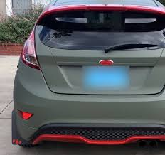 Ford Fiesta ST Rally Mud Flaps – RokBlokz Mud Flaps For Lifted Truck And Suvs Ford Flaps 4051mr Airhawk Accsories Inc F150 Husky Kiback Autoeqca Cadian 52016 Custom Molded Rear Guards Review Install 52018 Blue Oval Gatorback Flap Set Gb1223cutfc Focus Rs 16 Rally Rblokz Or Weathertech Mud Diesel Forum Thedieselstopcom Built Tough On My 1995 F250 Psd Powerstroke Oem Splash Thumbs Up