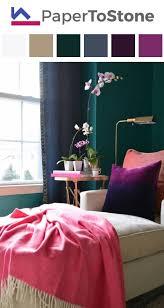 Teal Living Room Walls by 278 Best Color Palettes Interior Design Images On Pinterest
