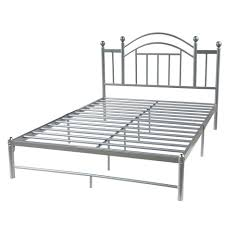 Queen Bed Frame Walmart by Bed Frames Full Size Mattress Frame Twin Bed Frame Walmart Bed