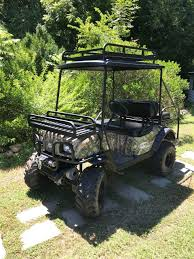 Virginia - ATVs For Sale: 1,643 ATVs Virginia Atvs For Sale 1643 Inspirational Craigslist Alabama Cars And Trucks Best Hits 20 With Record Revenue Competion Safety Heres Exactly What It Cost To Buy And Repair An Old Toyota Pickup Truck Nice Albany Image Classic Ideas Nissan Pathfinder Awesome Exotics Sports Supercars Car By Owner Five Reasons Your On Hampton Roadstrucks In Craigslist Portland Boats Search Oukasinfo Beautiful Ny Owners Roads Janda