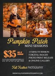 Pumpkin Patch Fresno Clovis by Fall Harvest Halloween Mini Sessions Fresno Ca Mini Sessions