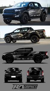 RA Wrap Design | Truck Life | Pinterest | Ford, Cars And Trucks Estevan Ford Dealership Serving Sk Dealer Senchuk 6500 New Pickup Trucks Are Sold Every Day In America The Drive 8297750869_5c3a4c1196_o Cars Trucks Suv Pinterest Rodeo Goodyear Phoenix Az Truck Arizona Kansas City Car Repair Midway Center Service Brighton 25 Used Suvs Marked Down Thousands Of Shop Duncannon Pa Maguires Seymour In 50 And New And Used Ford Cars Trucks For Sale Maryland 800 655 3764 Preview The Custom From 2015 Sema Floor Model Tt Wikipedia Mustang Fseries Named Hottest Car Truck Of 2013