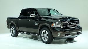 Reasons To Ride With Ram | Miami Lakes Ram Blog Ram Pickup Wikipedia 2019 Trucks 1500 With Rough Country 2inch Leveling Kit By A Midsize Truck Is Coming Its Bodyonframe And Were Stoked Sport Top Speed New 2018 Ram For Sale Near Detroit Mi Dearborn Lease Or Sale In San Antonio Offers Rugged Truck Has A Secret Inside Small Electric Motor 2017 Review Comfortable Capable Consumer Reports Canada 200plus New Mopar Parts And Accsories For Allnew 2500 Which Is Right You Ramzone