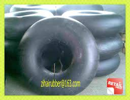 100 Truck Tire Inner Tubes Tractor Tube Tube S Accessories And