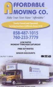 Affordable Local Moving - Moving Rates: Please Call Our Office Today! Moving Truck Rental Yucaipa Atlas Storage Centersself Insurance Washington State Seattle Wa Newmarket Aurora Bradford And York Region Movers Services Welcome To Canyon Box Brooklyn Rent A Cube Trucks Rentals Budget Full Service Rates Shoreline Sure Safe Fountain Co Apollo Strong Moving Google Craig Smyser Loading Heavy Equipment Carex Shipping