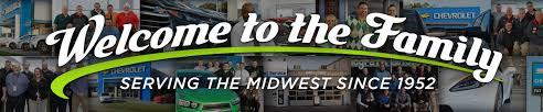 Can Shed Cedar Rapids Hours by Pat Mcgrath Chevyland In Cedar Rapids An Iowa City U0026 Waterloo