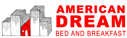 Dream Bed & Breakfast
