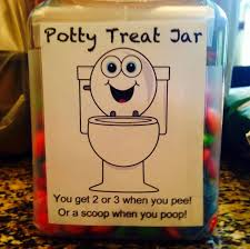 Caillou Pees In The Bathtub by Best 25 Potty Training Boys Ideas On Pinterest Boy Potty