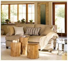 Country Home Furniture Furniture Decoration Ideas