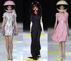 Funny RunWay Fashions 5