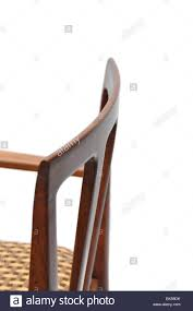 Teak Chair Stock Photos & Teak Chair Stock Images - Alamy Set Of 8 Chairs Danish Teak Arne Wahl Iversen Gloster Sway Teak Chair Extension Ding Table Modern Livingroom 3d Model 20 Max Free3d Stock Photos Images Alamy Lennarts Inc Jl Moller Models With 6 Sideboard Credenza New China Buffet Carl Hansen Inoutdoor Lounge Chair Sofa Coffee Select Modern Jens Quistgaard House Finn Juhl Fniture Design From Omann Jun 1960s
