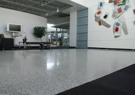 Inspirative Luxury Granite Floor Living Room Black