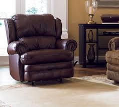 Lane Wall Saver Reclining Sofa by Buyers Guide For Lane Rocker Recliners Jitco Furniture