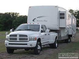 100 Dodge Trucks 2013 Ram 3500 Diesel Custom Custom Ram