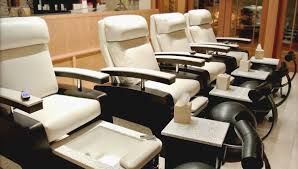 Used European Touch Pedicure Chairs by 100 European Touch Pedicure Chair Solace Omni And Elle Jet