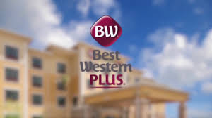 Best Western Plus – Chandler, Arizona - YouTube Matthew Coates Chandler Az Real Estate Towing Mesa Tow Truck Company Designed To Dream Loves Travel Stops Opens First Hotel In Georgia Best Western Plus Arizona Youtube Commercial Industrial Facebook Hotel Windmill All Fashion Bookingcom Zebra From Ostrich Festival Killed Collision With Su Sunny Day At Dtown Monster Energy Stock Photos Stop Gas Station Convience Home Window Repair Phoenix Glasskingcom