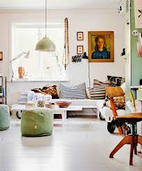 Home Design: Scandinavian Vintage Furniture - Vintage Scandinavian ... Top 10 Tips For Adding Scdinavian Style To Your Home Happy 15 Design Trends Nordic Decorating Ideas Living Room Inspiration Martinkeeisme 100 Images Lichterloh Home Design With Gray And White Decor Ultra Modern Interior Superb Airy Bright Decor Best Homes Interiors 64 Stunningly Designs Freshecom
