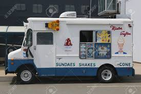 BROOKLYN, NY - JUNE 30, 2015: Ice Cream Truck In Brooklyn. Mister ... Saw This Mister Softee Counterfeit In Queens Pathetic Nyc Has Team Spying On Rival Ice Cream Truck The Famous Nyc Youtube Behind Scenes At Mr Softees Ice Cream Truck Garage The Drive Ever Seen A Hot Rod Page 3 Hamb Story Amazoncouk Steve Tillyer 9781903016138 Books In Park Slope Section Of Brooklyn New York August 30 2015 Inquiring Minds Vintage Van Flushing Meadows Corona Stock Editorial