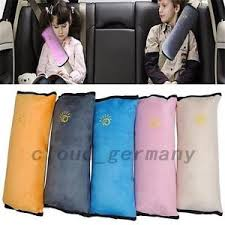 coussin pour siege auto bebe ceinture sécurité coussin pour siège auto voiture dormir
