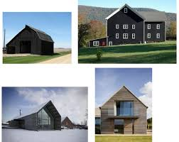 Colored Barns - Amykranecolor.com 8x12 Clubhouse Fisher Barns Black White Photo Icelandic Foal Leaning Stock 638132371 Red Barn These Days Of Mine House White Trim External Features Pinterest Wallpaper Mountains Snow Panorama Bavaria Rural Barns Abandoned Horse Scotts Placeimages And Words Step Inside Designer Mark Zeffs Modern Barn Home In The Hamptons Skma Washington Heritage Register Historic San Juan By Mzart On Deviantart