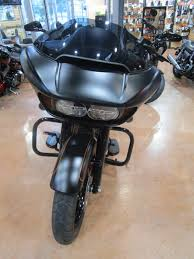 Craigslist Nh Motorcycle Parts By Owner - Buy Steroid Online •