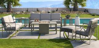 Carls Patio Furniture Delray Beach by Outdoor Patio Furniture Of Boca Raton U0026 Ft Lauderdale Fl Patio