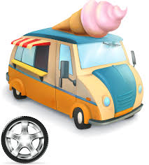 Cartoon Vehicle Truck - Sweet Vector Cartoon Ice Cream Truck 1677 ... Ice Cream Truck 3d Model Cgstudio Drawing At Getdrawingscom Free For Personal Use Cream Truck Stock Illustration Illustration Of Funny 120162255 Oskar Trochimowicz Cartoon Vector Image 1572960 Stockunlimited A Classy Jewish Woman At An Clipart By Toons A Pink Royalty Of With Huge Art Icecreamtruckclipart Clip Pinterest The Ice Cream Truck Carl The Super In Car City Children Mr Drivenbychaos On Deviantart