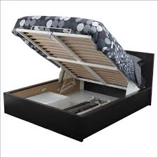 bedroom kids bed with storage underneath platform bed with